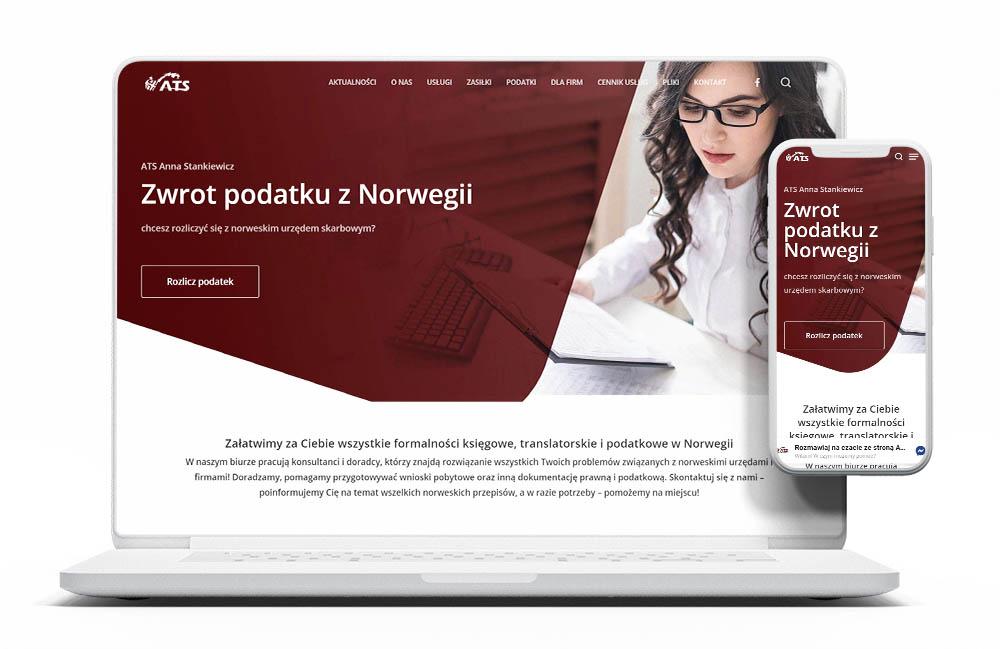 DO.IT Strony internetowe dla firm