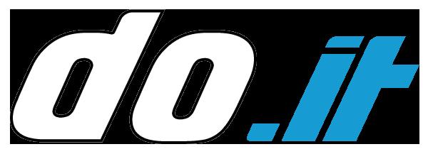 DO.IT - strony internetowe
